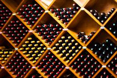 BB-French-Wine-CLub-203