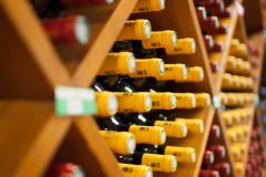 BB-French-Wine-CLub-204