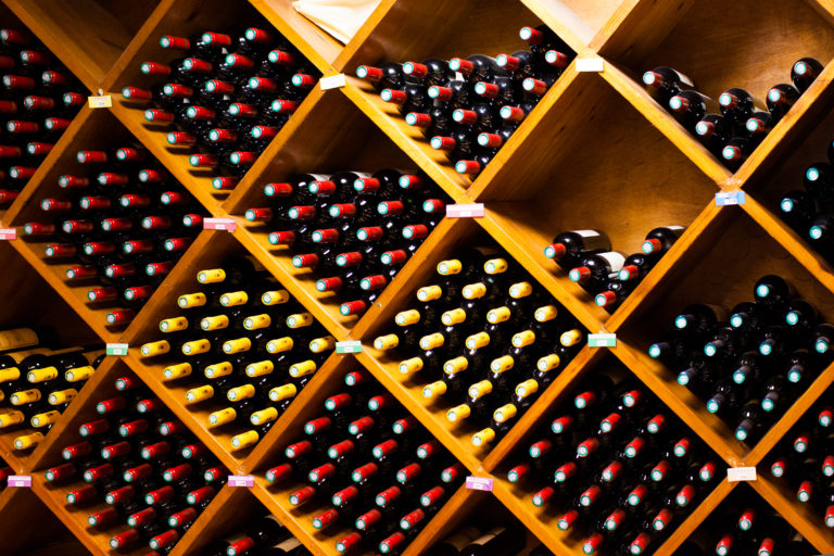 B&B French Wine CLub-203