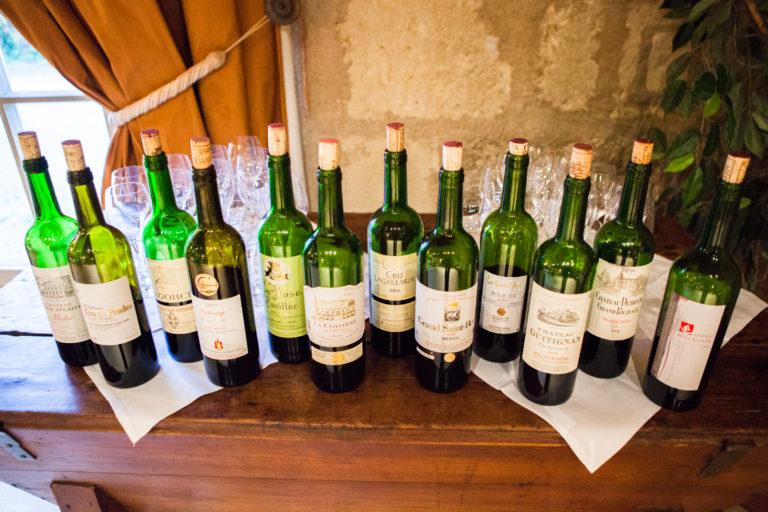 B&B French Wine CLub-520