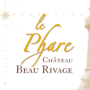 2005 Le Phare – Sold Out